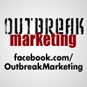 OutbreakMarketing